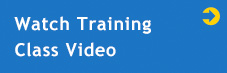 Watch Training Class Video