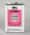 Speed Prep Cleaner 45 330SP
