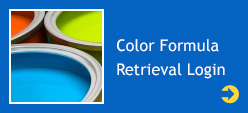 Online Color Formula Retrieval Login