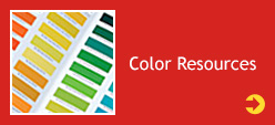 Color Resources