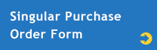 Singular Purchase Order Form