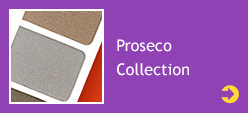 Proseco Collection