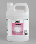 Ultra Low VOC Cleaner 6405SP