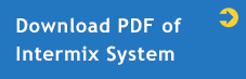 Download PDF of Intermix System